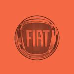 Clienti-Fiat