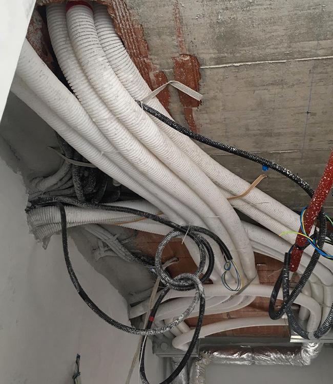 armonica-Impianto-domotica-vmc-lavori-elettrici