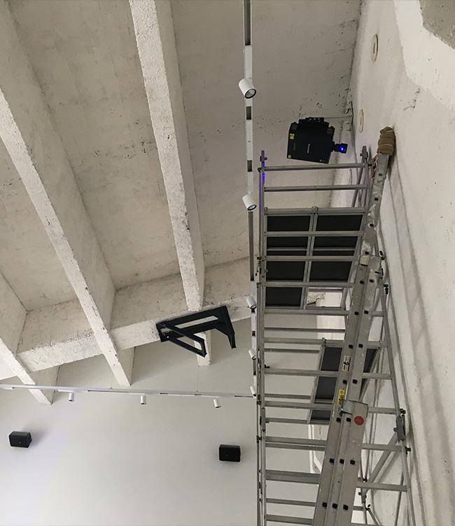 armonica-museo-brunico-installazioni-museali