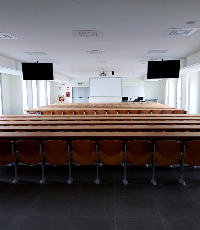 armonica-Universita-degli-studi-torino-progettazione