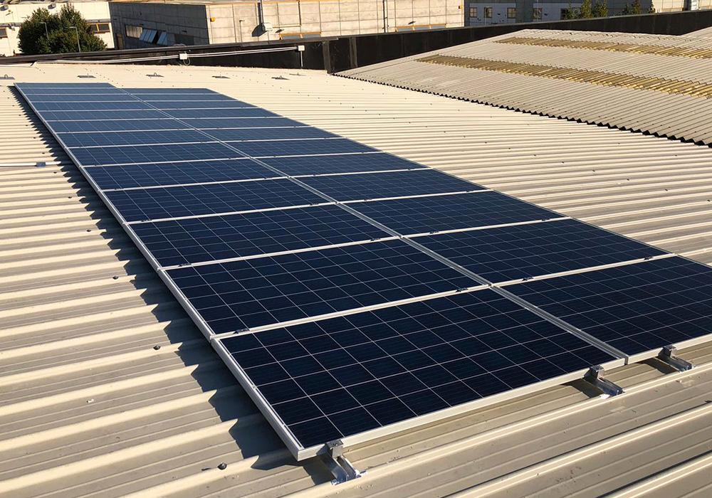 armonica-fotovoltaico-industriale-lavori-elettrici