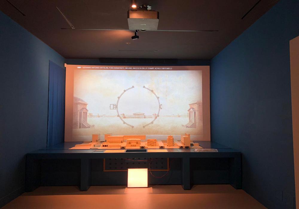 armonica-museo-leonardo-da-vinci-installazioni-museali