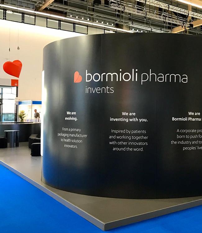 armonica-Bormioli-Pharma-eventi