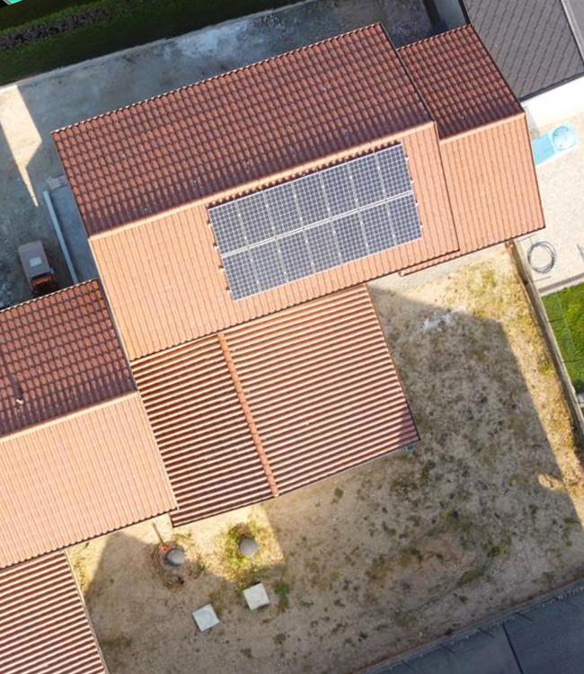 armonica-fotovoltaico-lavori-elettrici