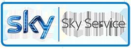 sky-services-logo